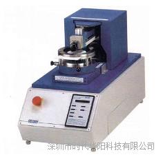 430P型