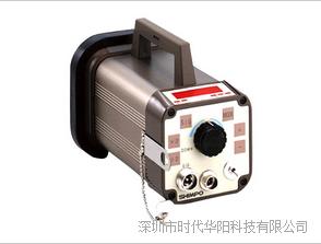 DT-315P频闪仪