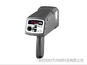 DT-721多功能型频闪仪