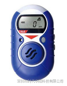 尔XP-NO2氯气检测仪