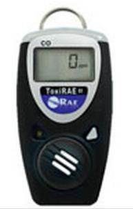 PGM-1110一氧化碳气体检测仪