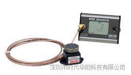 770063静电事件监测仪