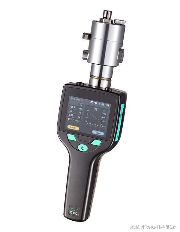 S505-1 露点测试仪