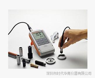 菲希尔 FMP20涂层测厚仪