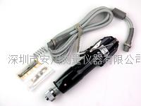 供应日本HIOS好握速电动螺丝刀CL-6500起子计原装正品现货
