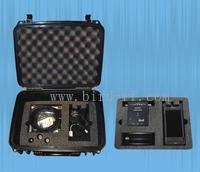 SiteHawk测试套件7003A001系列 SK-4500