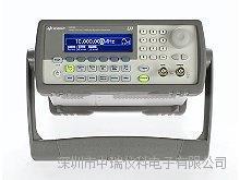 Agilent 33210A 函数/任意波形发生器