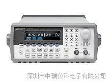 Agilent 33250A 函数发生器、任意波形发生器