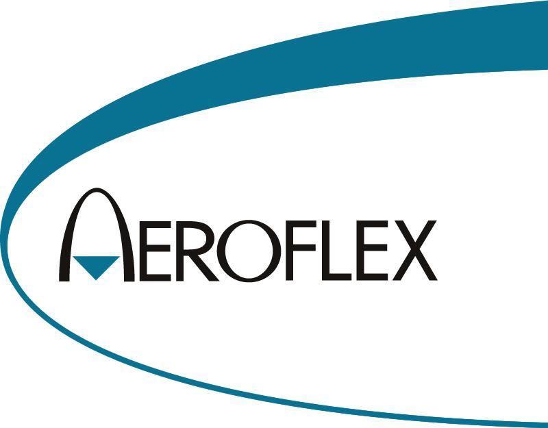 Aeroflex/艾法斯