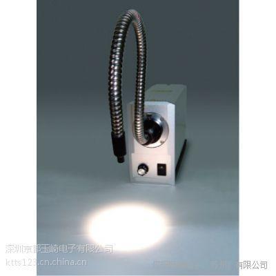 HAYASHI林时计照明用光源装置