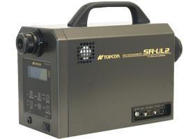 日本TOPCON拓普康SR-UL2超低亮度分光辐射计