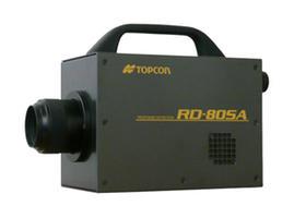 日本TOPCON拓普康 色彩亮度计 RD-80SA