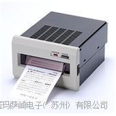 SANEI三荣  打印机TP-58/20A