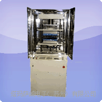 ORIHARA折原   G-12RS2000电动式热压机