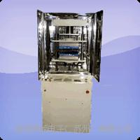 ORIHARA折原   G-12RS500桌上型电动式热压机