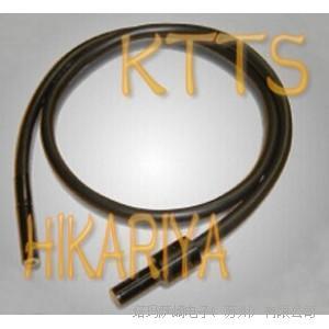 HIKARIYA光屋直线引导灯HL-LG50-S160-F120;