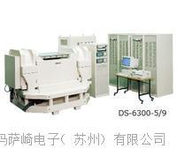 IMV艾目微-多轴振动模拟系统 DS-600-12L