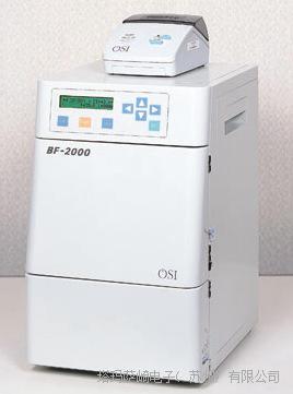 日本OSI王子,塔玛萨崎销售分子配向针DF-2000