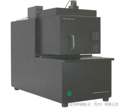 日本OSI王子,塔玛萨崎销售位相差測定装置PAM-IMS100