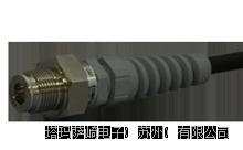 KYOWA共和  加速度传感器  PGM-20KH