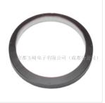 CCS希希爱视   低角度环形光源   LDR-176GR2-LA1