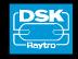 DSK电通产业