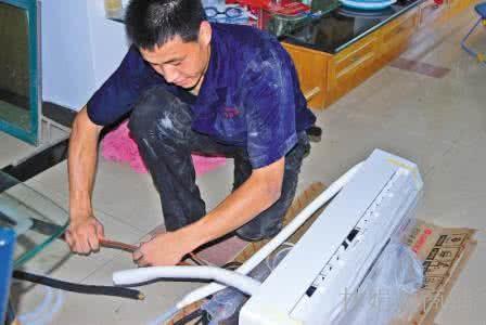 欢迎咨询】杭州东洋空调维修电话,维修部,特约维修点