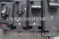 (更换网口)西门子伺服电机维修