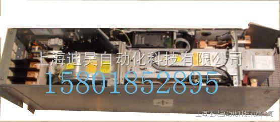 6SE7031-7EE85-1AA0烧保险维修