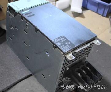 6SL3120-2TE15-0AB0维修