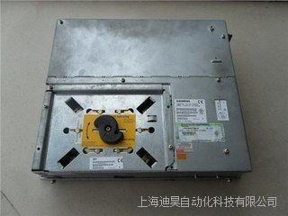 西门子PCU50.5-C/PCU50.3-C主机维修