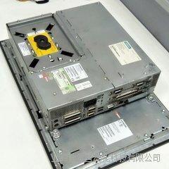 西门子PCU50.3故障维修 不能启动等故障维修
