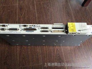 西门子数控NCU840D指示灯全不亮维修