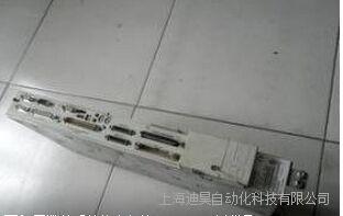 840D系统NCU机床电池报警维修