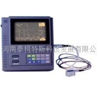 TUD201超声波探伤仪