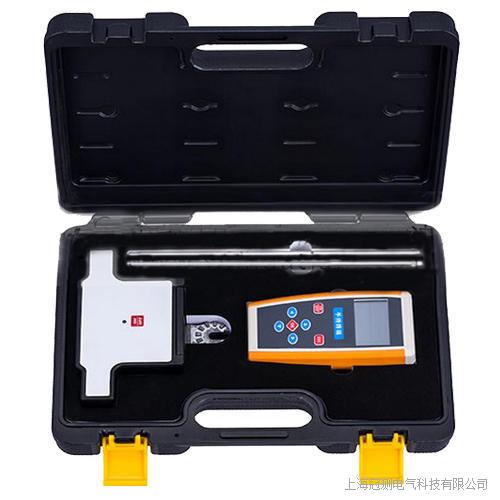 GCJC-W无线绝缘子分布电压测量表