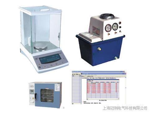 GCHM-C绝缘子灰密测试仪