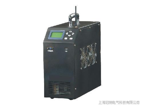 GCCD-G系列便携式蓄电池充电机