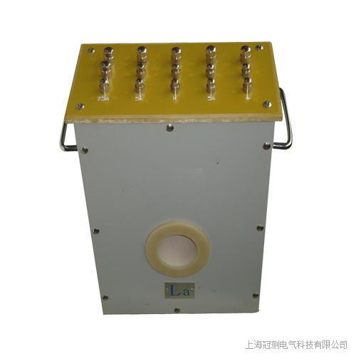 SL系列升流器