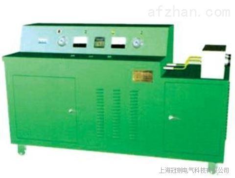 上海GCGZ-Z全自动电缆干燥机