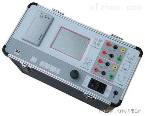 互感器特性综合测试仪价格及生产厂家(2500V)