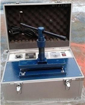 GCYH-S手提式电缆压号机