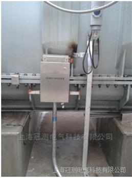 GCTX-ZX变压器铁芯接地电流在线监测装置