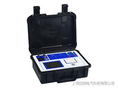 GCBC-3多功能变比组别测试仪