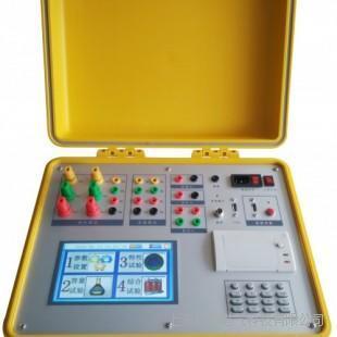 GCBC-G干式变压器材质综合分析仪
