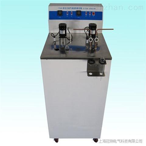 GC-7509液化石油气残留物测定仪