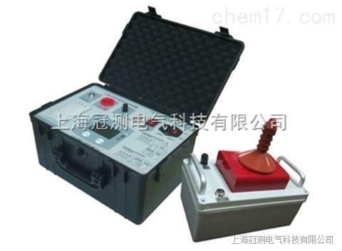 GCGY-30过电压保护器综合测试装置