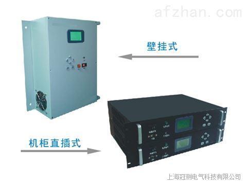 蓄电池在线监测系统GCXZ系列