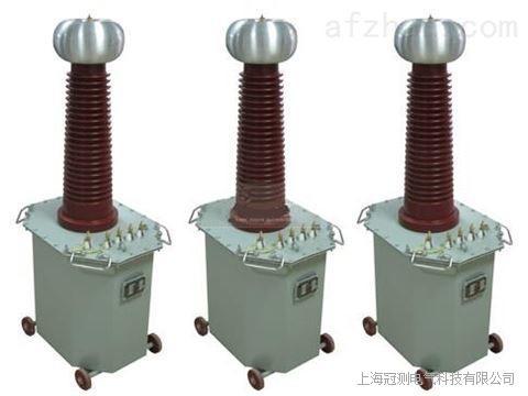 油浸式试验变压器GCSB-Y系列