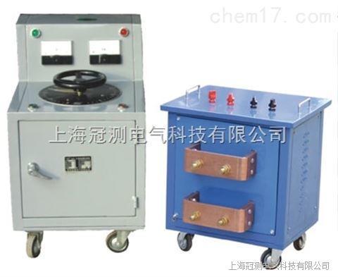 上海大电流发生器厂家设备价格